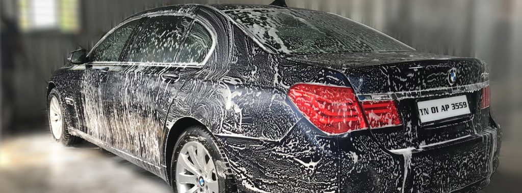 best-Car-foam-wash-chennai-ecr