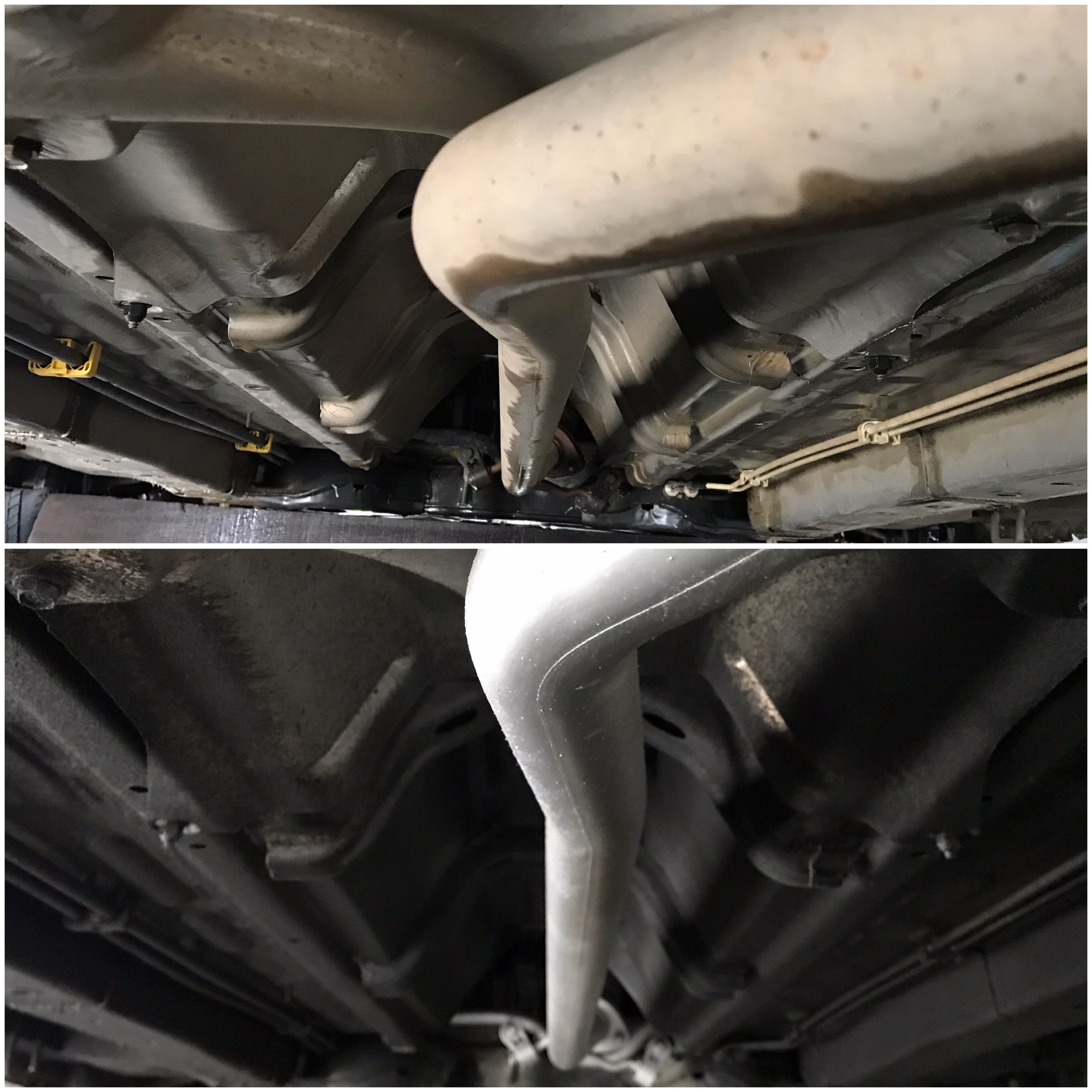 Car-underbody-Anti-Rust-coating-1