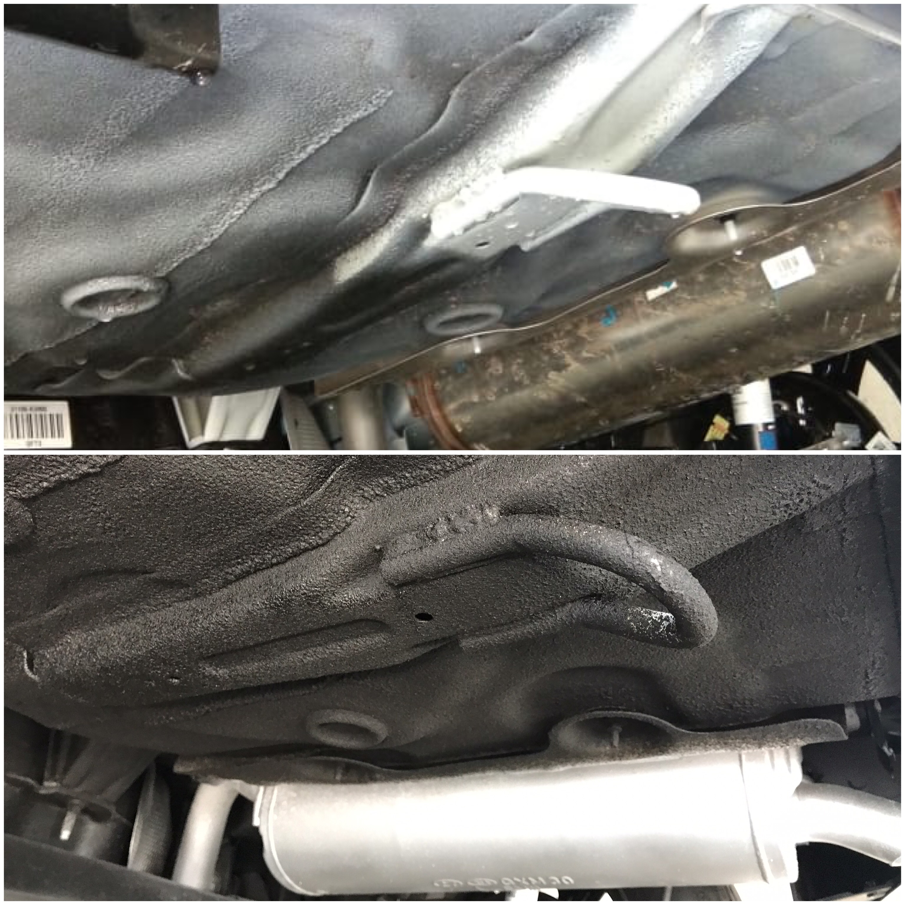 Car-underbody-Anti-Rust-coating-2
