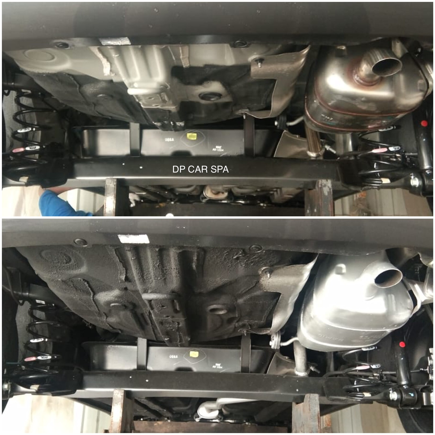 Car-underbody-Anti-Rust-coating-3